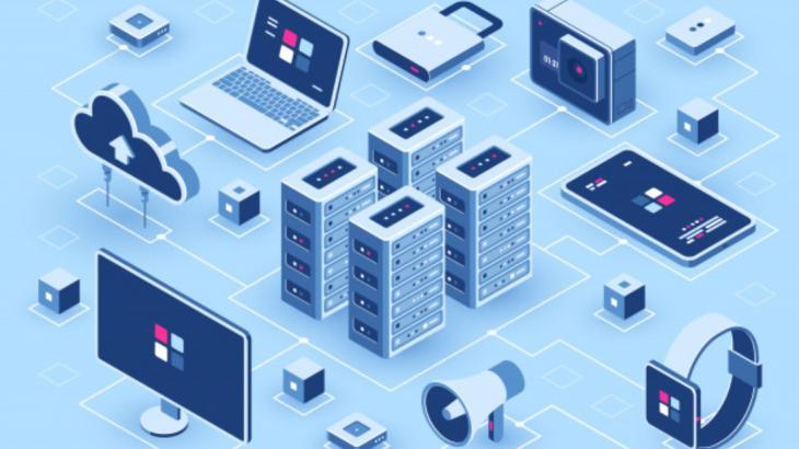 Microsoftのブロックチェーンクラウドサービス「Azure Blockchain Workbench」と利用例