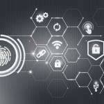 de:code 2019 セッションレポート① –  これからのKYCとIdentity on Blockchainの動向 ~よくわかるKYCとブロックチェーンの関係~