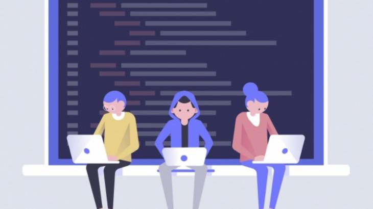 de:code 2019 レポート➁ – Blockchain as a Service 最新情報と新サービスにおけるブロックチェーン アプリ開発手法