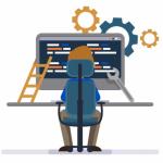 Azure Blockchain Development Kitで簡単にブロックチェーンネットワークを構築してみた