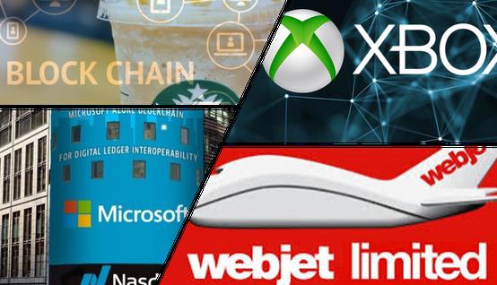 【イベントレポート】Microsoftがブロックチェーンに本気らしいけど実際のところ何してるの?