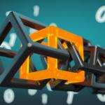 分散型台帳基盤のCordaとは何か?特徴やユースケースを解説