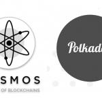 インターオペラビリティとは?CosmosとPolkadotの概要と違いも解説
