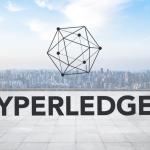 概要を知りたい人ための全Hyperledger分散台帳プロジェクトまとめ
