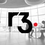 Cordaを推進する「R3コンソーシアム」とは?その目的や取り組みを解説