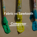 「Hyperledger Fabric vs Sawtooth+Composer」HLプロジェクトの比較、違いを解説