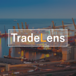 【事例】「TradeLens」貿易×ブロックチェーン – 実稼働の要注目プロジェクト