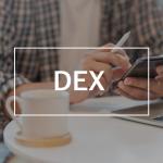 DEX(分散型取引所)とは?基本とユースケースを紹介