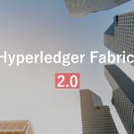 Hyperledger Fabric 2.0 新機能まとめ