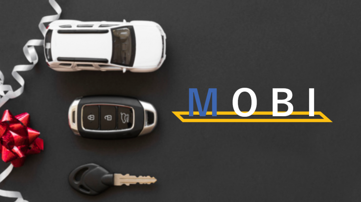 「MOBI」とは?自動車・モビリティ×ブロックチェーンの巨大コンソーシアム解説