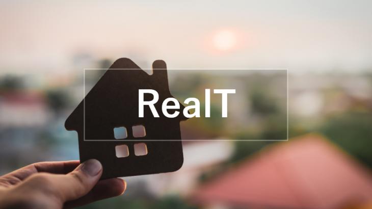 不動産トークン化プラットフォーム「RealT」とは?