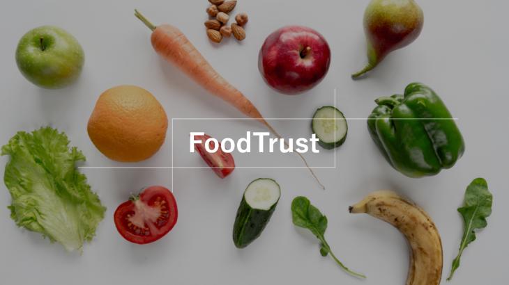 【事例】「IBM Food Trust」世界の食品・小売大手が加わるプラットフォームとは?