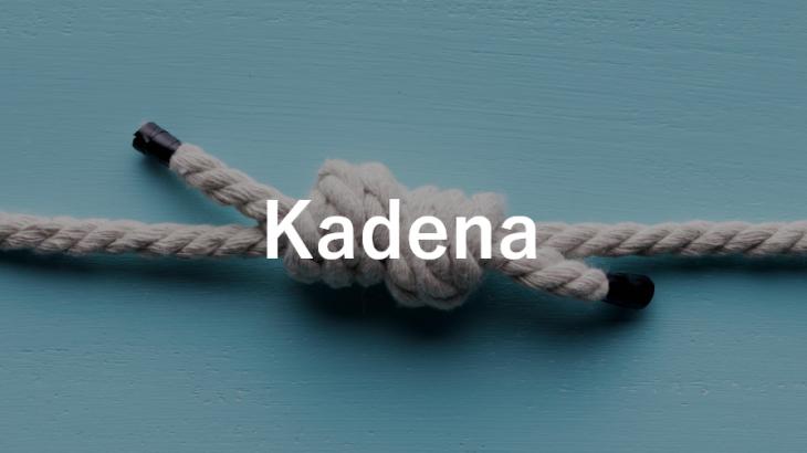 スケーラビリティとセキュリティの問題解決を目指す「Kadena 」とは?