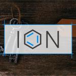 ION(アイオン)とは?Microsoftを中心に開発される分散型IDツールを紹介