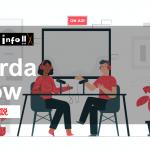 CordaのFlowの構築手順を分かりやすく解説する