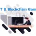 ゲーム×ブロックチェーン NFTの解説と従来のゲームとの違い