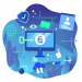 概要をわかりたい人のためのAzure Active Directory(Azure AD)の基本